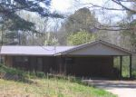 Foreclosed Home in Oneonta 35121 GARGUS FARM RD - Property ID: 3940504323