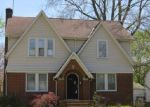 Foreclosed Home in Akron 44320 GREENWOOD AVE - Property ID: 3940631788