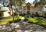 Foreclosed Home in Ponte Vedra Beach 32082 HARBOUR VIEW DR - Property ID: 3940715427