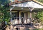 Foreclosed Home in Williamson 30292 ROVER ZETELLA RD - Property ID: 3940774103