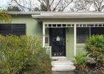 Foreclosed Home in Orlando 32806 ESSEX PL - Property ID: 3940873540