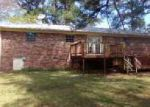 Foreclosed Home in Douglasville 30135 RIDGE WAY - Property ID: 3940921267