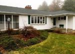 Foreclosed Home in Southington 06489 MOORE HILL DR - Property ID: 3940995285