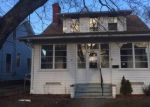Foreclosed Home in West Haven 6516 MARTIN ST - Property ID: 3941017634