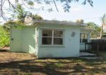 Foreclosed Home in Fort Pierce 34950 GEORGIA AVE - Property ID: 3941248443