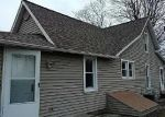 Foreclosed Home in Ithaca 48847 S ITHACA ST - Property ID: 3941276474