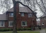 Foreclosed Home in Grosse Pointe 48230 DEVONSHIRE RD - Property ID: 3941277343