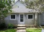 Foreclosed Home in Flint 48532 CALKINS RD - Property ID: 3941301435