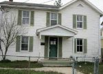 Foreclosed Home in Martinsburg 25401 W VIRGINIA AVE - Property ID: 3941330342