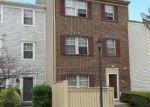 Foreclosed Home in Germantown 20876 HAWKS RIDGE TER - Property ID: 3941346550