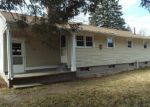 Foreclosed Home in Manchester 3109 HUNTINGTON AVE - Property ID: 3941372388