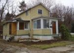 Foreclosed Home in Bentleyville 15314 JOHNSTON RD - Property ID: 3941404358