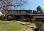 Foreclosed Home in Pittsburgh 15221 MARBURY RD - Property ID: 3941416630