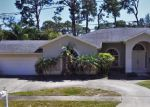 Foreclosed Home in Tarpon Springs 34689 GULF BEACH BLVD - Property ID: 3941508603