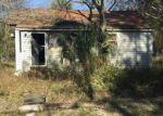Foreclosed Home in Saint Augustine 32084 SMITH ST - Property ID: 3941560724