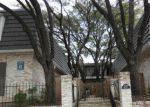 Foreclosed Home in San Antonio 78209 BROADWAY ST - Property ID: 3941573415