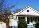Foreclosed Home in Burlington 27217 E WEBB AVE - Property ID: 3941593116