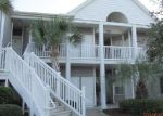 Foreclosed Home in Myrtle Beach 29577 PALMETTO TRL - Property ID: 3941597506