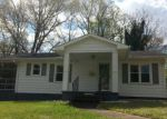 Foreclosed Home in Winston Salem 27103 ARDSLEY ST - Property ID: 3941632100