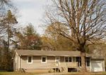 Foreclosed Home in Thomasville 27360 OLD EMBLER RD - Property ID: 3941642176