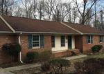 Foreclosed Home in Greensboro 27406 DELMAR DR - Property ID: 3941649629