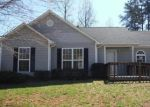 Foreclosed Home in Gastonia 28056 HAWK RIDGE DR - Property ID: 3941650505