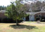 Foreclosed Home in Hampstead 28443 HUGHES RD - Property ID: 3941651377