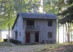 Foreclosed Home in Mooresville 28117 FOLKSTONE RD - Property ID: 3941655317
