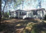 Foreclosed Home in Rocky Point 28457 HOLLY LN - Property ID: 3941667137