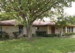 Foreclosed Home in Rockwall 75032 E FM 550 - Property ID: 3941670202