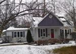 Foreclosed Home in Anderson 46012 E 6TH ST - Property ID: 3941677665