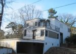 Foreclosed Home in Camden 71701 LEONARD ST - Property ID: 3941768311