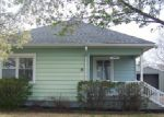 Foreclosed Home in Hutchinson 67501 CAREY BLVD - Property ID: 3941787593