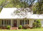 Foreclosed Home in Iron City 39859 GA HIGHWAY 45 - Property ID: 3941851984