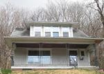 Foreclosed Home in Council Bluffs 51503 E GRAHAM AVE - Property ID: 3941853727