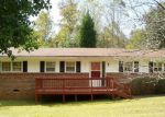 Foreclosed Home in Newnan 30263 WALT CARMICHAEL RD - Property ID: 3941883957