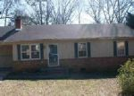 Foreclosed Home in Anderson 29625 WESTWIND RD - Property ID: 3941886122