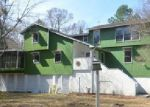 Foreclosed Home in Myrtle Beach 29579 LIMERICK RD - Property ID: 3941891835