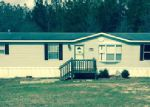 Foreclosed Home in Gaston 29053 ANGIE DR - Property ID: 3941911985