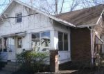 Foreclosed Home in Danville 61832 CHANDLER ST - Property ID: 3941914154