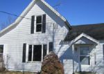 Foreclosed Home in Crawfordsville 47933 N 500 W - Property ID: 3941940892
