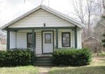 Foreclosed Home in Chesterton 46304 S 7TH ST - Property ID: 3942044235