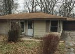 Foreclosed Home in Steger 60475 KINGS RD - Property ID: 3942109504
