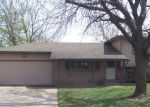 Foreclosed Home in Hutchinson 67502 MIKE ST - Property ID: 3942112118