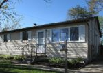 Foreclosed Home in Laurel 20724 OLD LINE AVE - Property ID: 3942199730
