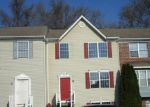 Foreclosed Home in Annapolis 21401 ISLAND CREEK CT - Property ID: 3942203669