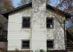 Foreclosed Home in Edgewater 21037 RIDGELY RD - Property ID: 3942215490