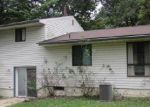 Foreclosed Home in Columbia 21045 LUCKPENNY PL - Property ID: 3942226437