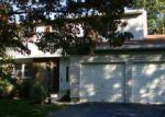 Foreclosed Home in Gaithersburg 20879 QUAIL VALLEY BLVD - Property ID: 3942229956