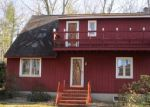 Foreclosed Home in Spencer 01562 KINGSBURY RD - Property ID: 3942247912